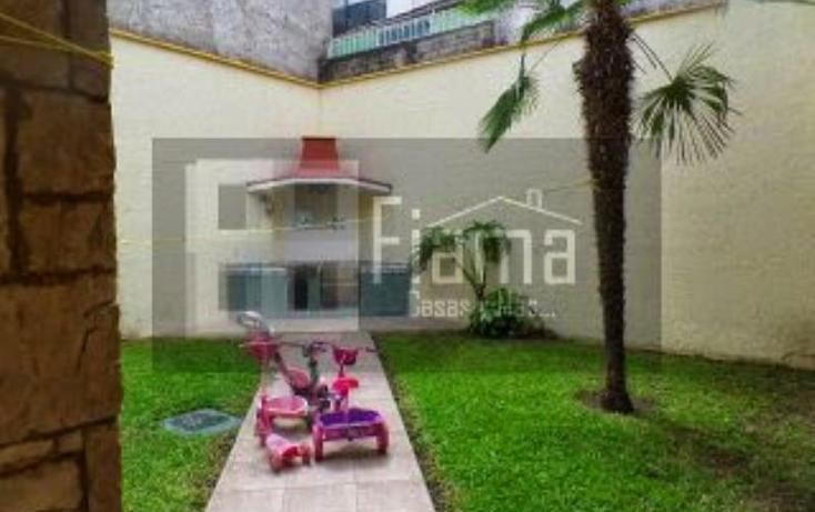 Foto de casa en venta en na na, ciudad del valle, tepic, nayarit, 1361821 No. 09