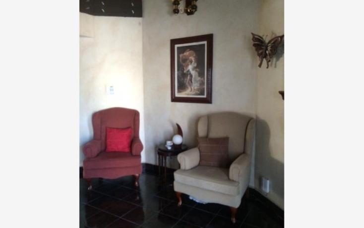Foto de casa en venta en n/a n/a, las quintas, torreón, coahuila de zaragoza, 3994330 No. 07