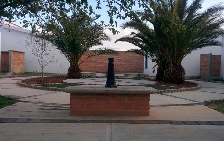 Foto de casa en venta en n/a n/a, zona centro, pabellón de arteaga, aguascalientes, 1033823 No. 02