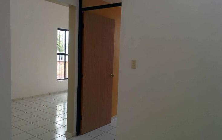 Foto de casa en venta en n/a n/a, zona centro, pabellón de arteaga, aguascalientes, 956927 No. 01