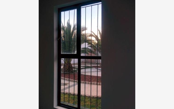 Foto de casa en venta en n/a n/a, zona centro, pabellón de arteaga, aguascalientes, 956927 No. 02