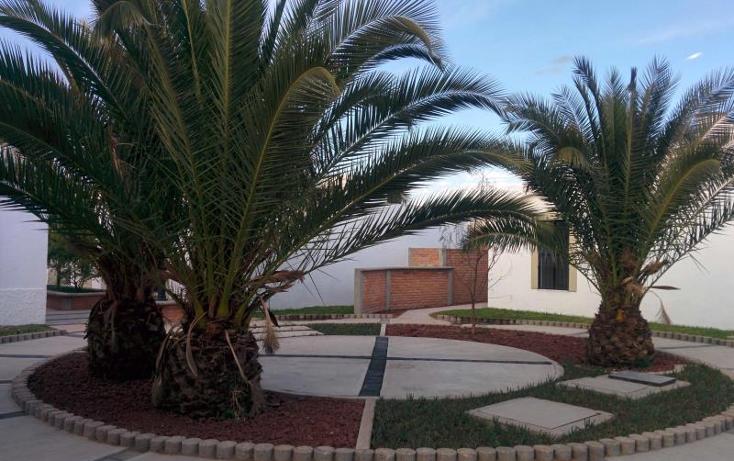Foto de casa en venta en n/a n/a, zona centro, pabellón de arteaga, aguascalientes, 956927 No. 05