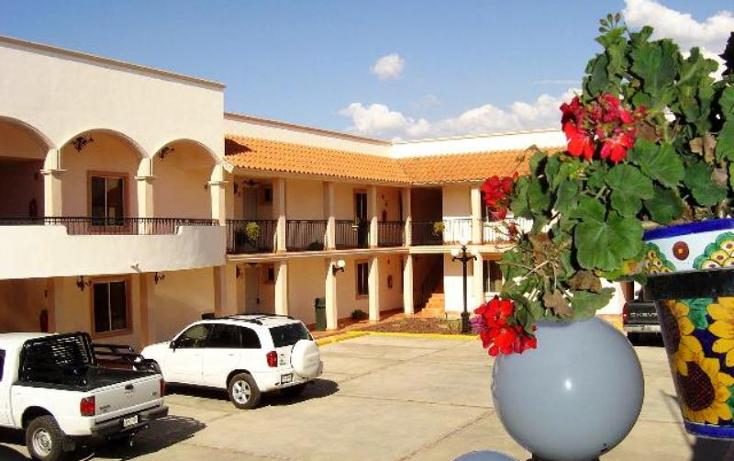 Foto de departamento en renta en n/a nonumber, los pinos, saltillo, coahuila de zaragoza, 1089607 No. 01