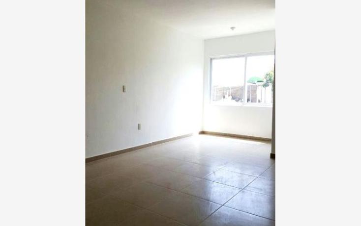 Foto de casa en venta en  n/a, plan de ayala, tuxtla guti?rrez, chiapas, 1745369 No. 05