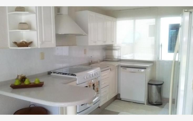 Foto de casa en venta en avenida costera de las palmas n/a, playa diamante, acapulco de juárez, guerrero, 2665378 No. 09