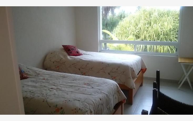 Foto de casa en venta en avenida costera de las palmas n/a, playa diamante, acapulco de juárez, guerrero, 2665378 No. 15