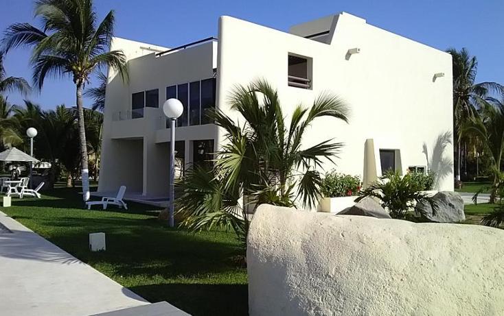 Foto de casa en venta en  n/a, playa diamante, acapulco de juárez, guerrero, 629472 No. 02
