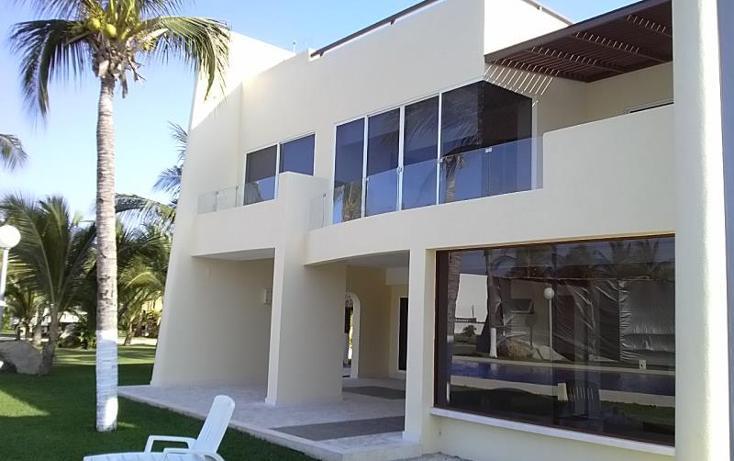 Foto de casa en venta en  n/a, playa diamante, acapulco de juárez, guerrero, 629472 No. 03