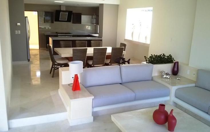 Foto de casa en venta en  n/a, playa diamante, acapulco de juárez, guerrero, 629472 No. 07