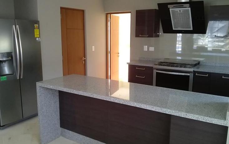 Foto de casa en venta en  n/a, playa diamante, acapulco de juárez, guerrero, 629472 No. 08