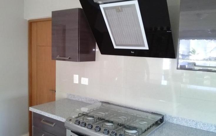 Foto de casa en venta en  n/a, playa diamante, acapulco de juárez, guerrero, 629472 No. 10