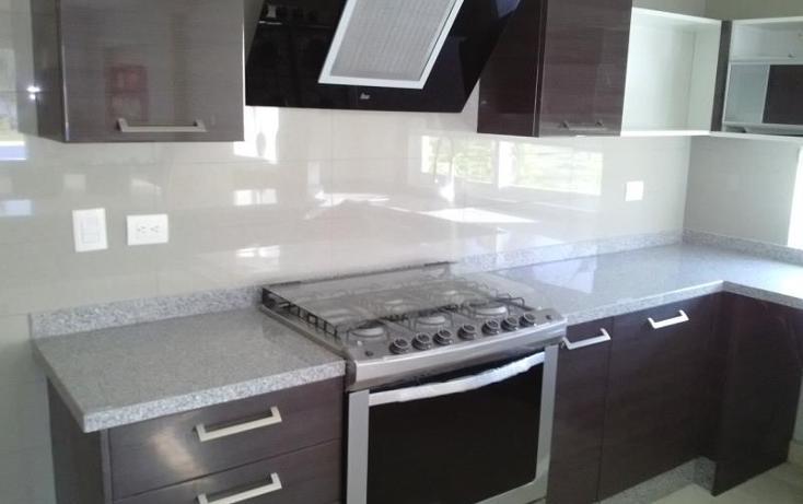 Foto de casa en venta en  n/a, playa diamante, acapulco de juárez, guerrero, 629472 No. 11