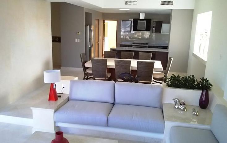 Foto de casa en venta en  n/a, playa diamante, acapulco de juárez, guerrero, 629472 No. 12