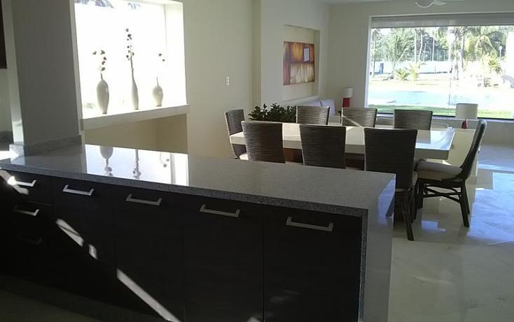 Foto de casa en venta en  n/a, playa diamante, acapulco de juárez, guerrero, 629472 No. 13