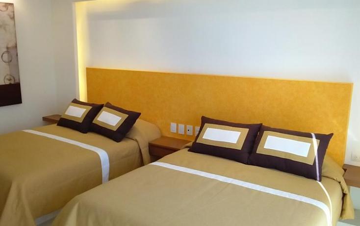 Foto de casa en venta en  n/a, playa diamante, acapulco de juárez, guerrero, 629472 No. 16