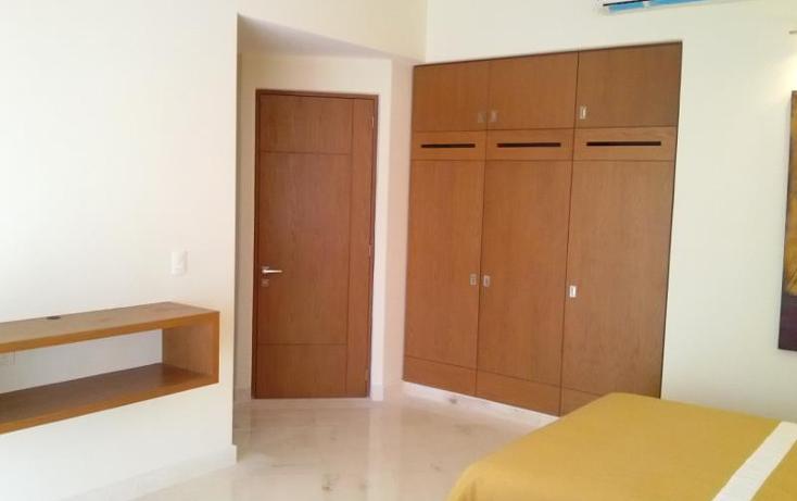 Foto de casa en venta en  n/a, playa diamante, acapulco de juárez, guerrero, 629472 No. 20
