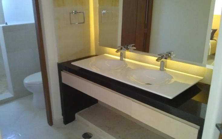 Foto de casa en venta en  n/a, playa diamante, acapulco de juárez, guerrero, 629472 No. 21