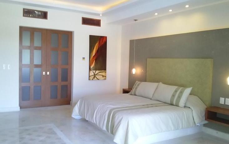 Foto de casa en venta en  n/a, playa diamante, acapulco de juárez, guerrero, 629472 No. 22