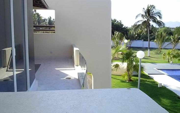 Foto de casa en venta en  n/a, playa diamante, acapulco de juárez, guerrero, 629472 No. 25