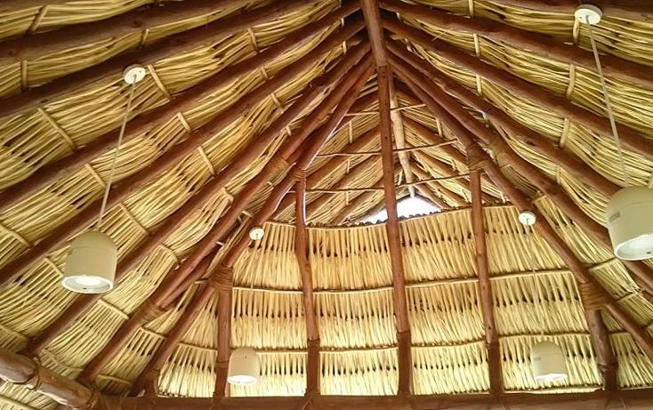 Foto de casa en venta en  n/a, playa diamante, acapulco de juárez, guerrero, 629472 No. 29