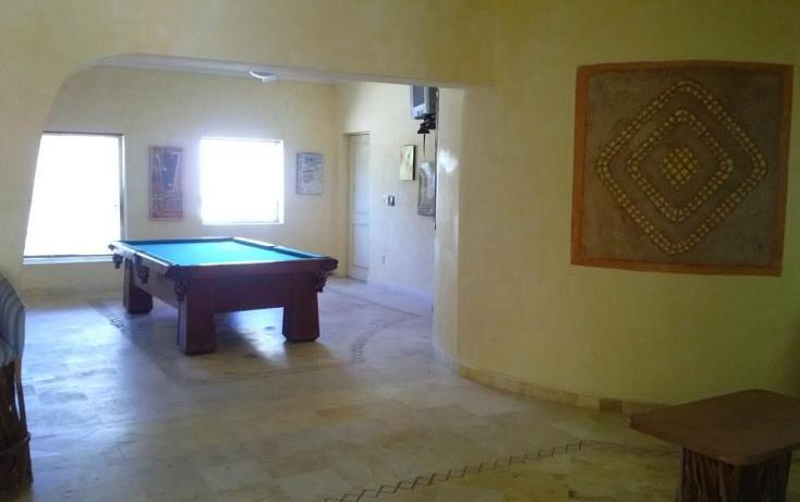 Foto de casa en venta en  n/a, playa diamante, acapulco de juárez, guerrero, 629472 No. 33