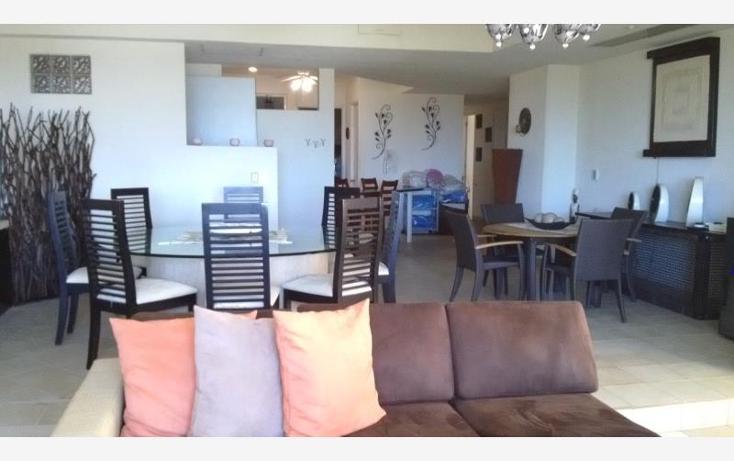 Foto de departamento en venta en  n/a, playa diamante, acapulco de juárez, guerrero, 629475 No. 24
