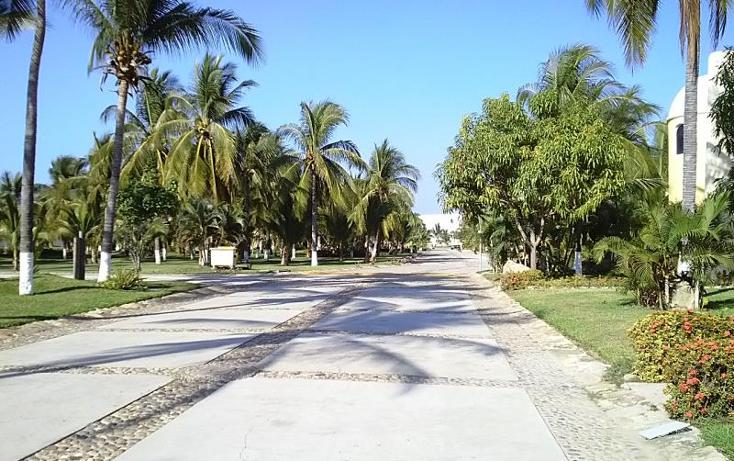 Foto de departamento en venta en  n/a, playa diamante, acapulco de ju?rez, guerrero, 629535 No. 10