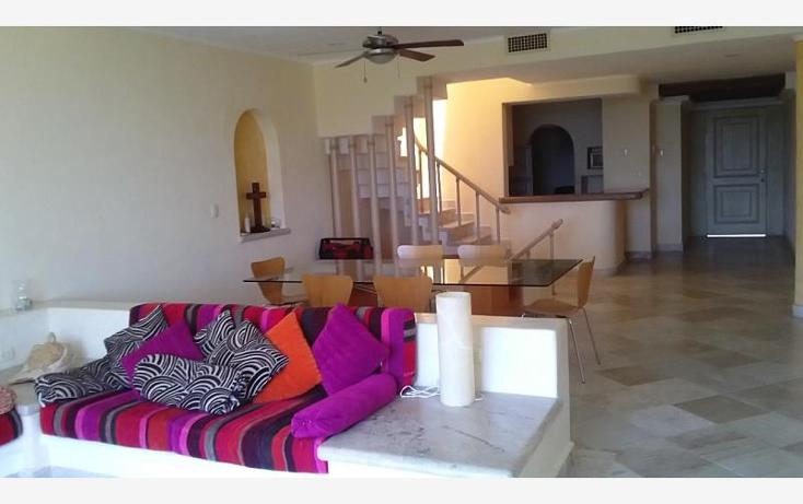 Foto de departamento en venta en  n/a, playa diamante, acapulco de ju?rez, guerrero, 629535 No. 16