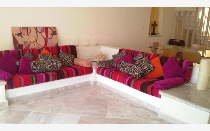 Foto de departamento en venta en  n/a, playa diamante, acapulco de ju?rez, guerrero, 629535 No. 17