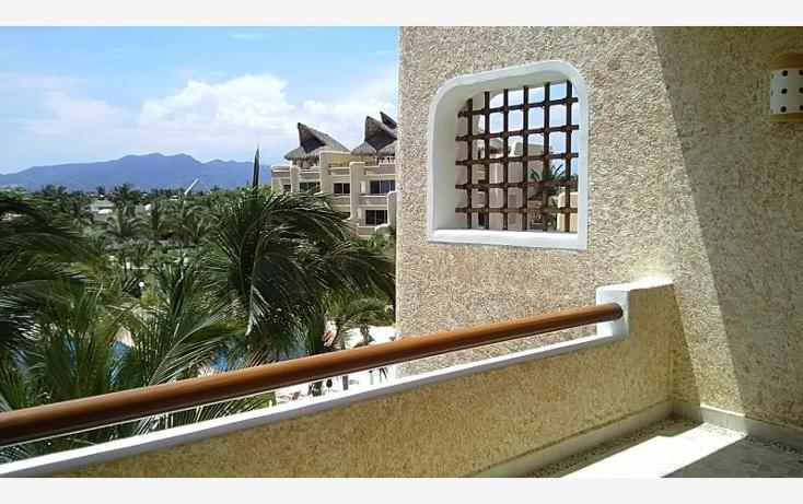 Foto de departamento en venta en  n/a, playa diamante, acapulco de ju?rez, guerrero, 629535 No. 27