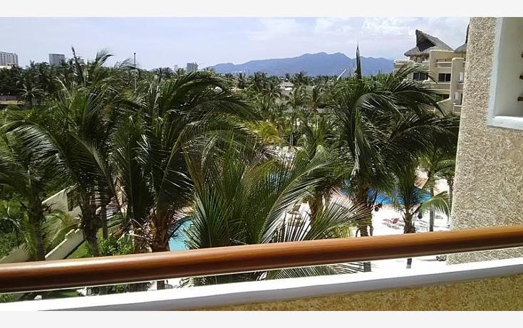 Foto de departamento en venta en  n/a, playa diamante, acapulco de ju?rez, guerrero, 629535 No. 28