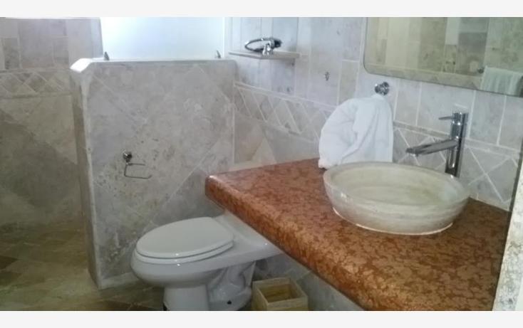 Foto de departamento en venta en  n/a, playa diamante, acapulco de ju?rez, guerrero, 629535 No. 35