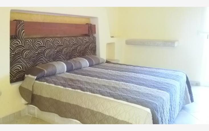 Foto de departamento en venta en  n/a, playa diamante, acapulco de ju?rez, guerrero, 629535 No. 37