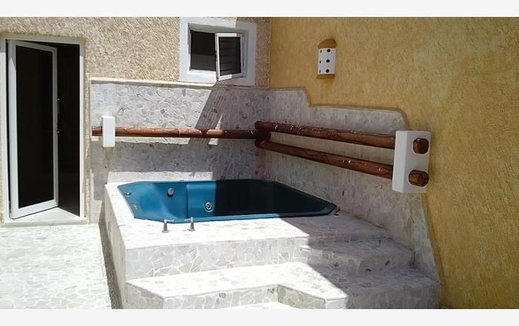 Foto de departamento en venta en  n/a, playa diamante, acapulco de ju?rez, guerrero, 629535 No. 42