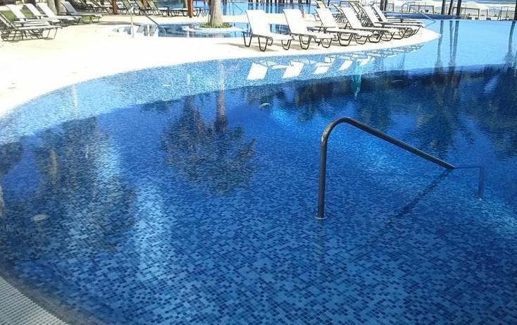 Foto de departamento en venta en  n/a, playa diamante, acapulco de juárez, guerrero, 629545 No. 05