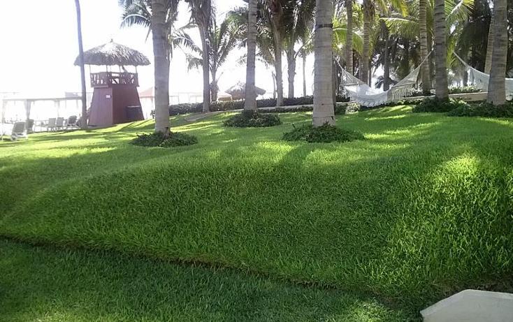 Foto de departamento en venta en  n/a, playa diamante, acapulco de juárez, guerrero, 629545 No. 06