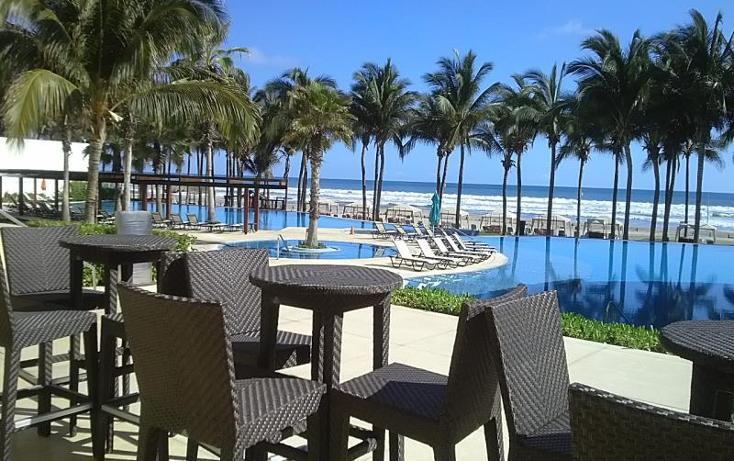 Foto de departamento en venta en  n/a, playa diamante, acapulco de juárez, guerrero, 629545 No. 18