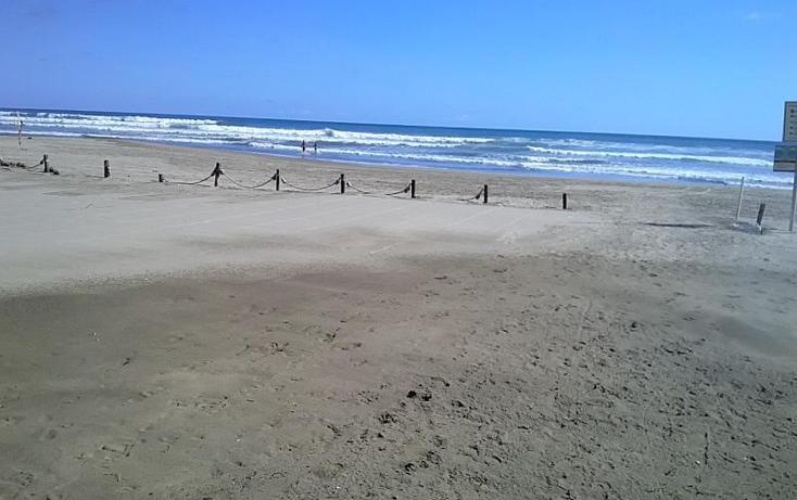 Foto de departamento en venta en  n/a, playa diamante, acapulco de juárez, guerrero, 629545 No. 26