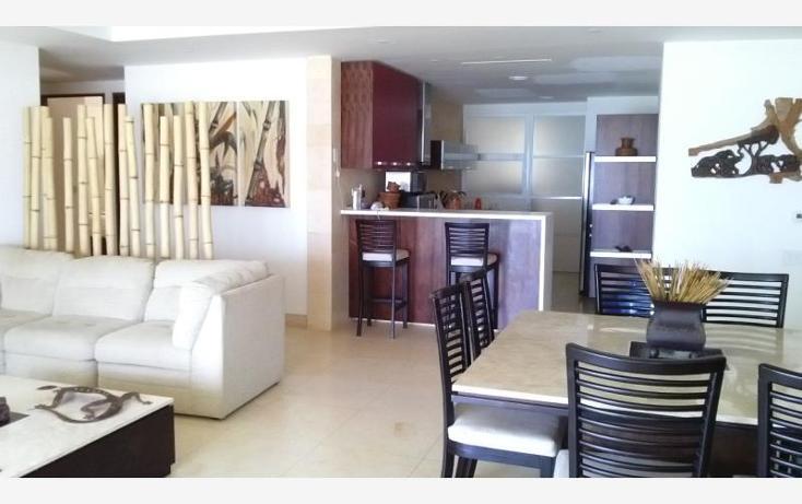 Foto de departamento en venta en  n/a, playa diamante, acapulco de juárez, guerrero, 629545 No. 33