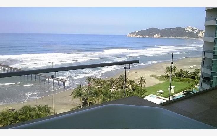 Foto de departamento en venta en  n/a, playa diamante, acapulco de juárez, guerrero, 629545 No. 36