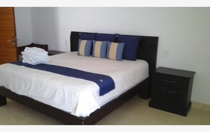 Foto de departamento en venta en  n/a, playa diamante, acapulco de juárez, guerrero, 629545 No. 38