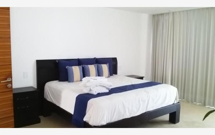Foto de departamento en venta en  n/a, playa diamante, acapulco de juárez, guerrero, 629545 No. 42