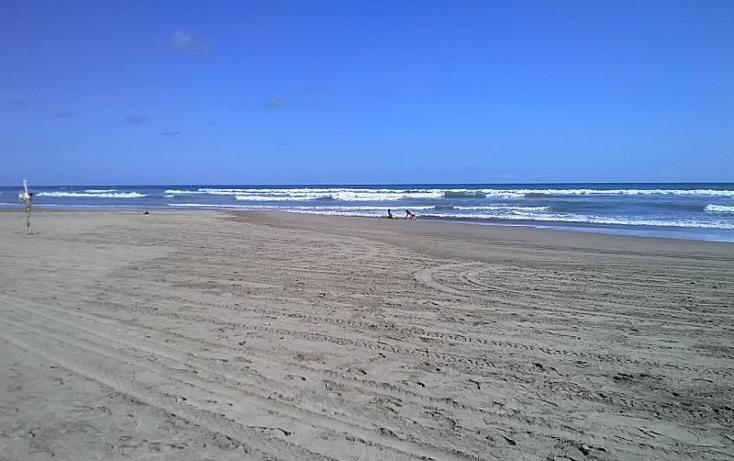Foto de departamento en venta en  n/a, playa diamante, acapulco de juárez, guerrero, 629547 No. 08
