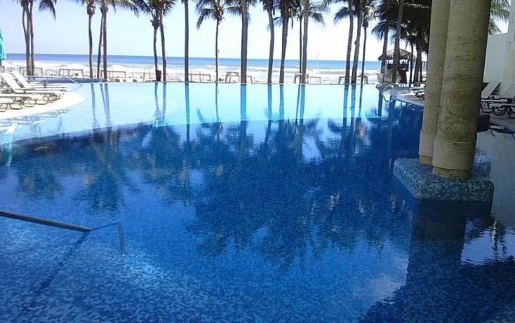 Foto de departamento en venta en  n/a, playa diamante, acapulco de juárez, guerrero, 629547 No. 19
