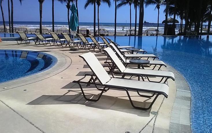 Foto de departamento en venta en  n/a, playa diamante, acapulco de juárez, guerrero, 629547 No. 20