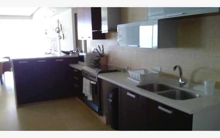 Foto de departamento en venta en  n/a, playa diamante, acapulco de juárez, guerrero, 629547 No. 32
