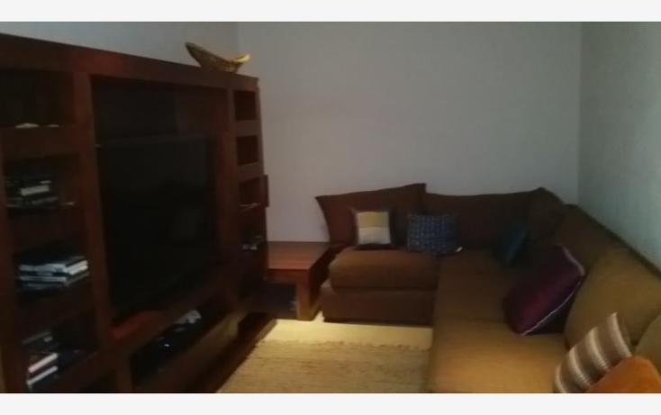 Foto de departamento en venta en  n/a, playa diamante, acapulco de juárez, guerrero, 629547 No. 37