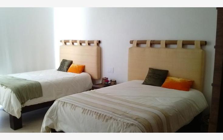 Foto de departamento en venta en  n/a, playa diamante, acapulco de juárez, guerrero, 629547 No. 38