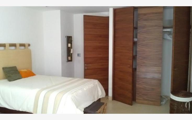 Foto de departamento en venta en  n/a, playa diamante, acapulco de juárez, guerrero, 629547 No. 39