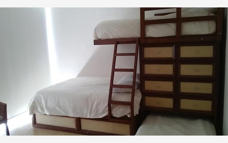 Foto de departamento en venta en  n/a, playa diamante, acapulco de juárez, guerrero, 629547 No. 40